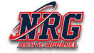 nrg-site-logo.jpg